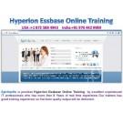 Hyperion Online Training in Hyderabad India USA UK Australia Canada Singapore Dubai Brazil