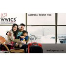 Apply For Australia Tourist Visa With WWICS's Top Services