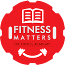 Personal Trainer Courses in India