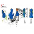Join Job Oriented Fashion designing Courses at WLCI