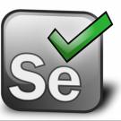 Selenium With C# Training in UK