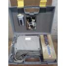 Portable balancer  for sale