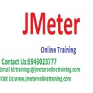 Training for JMeter  advanced level  at Chennai