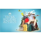 Domestic and International Holiday Packages