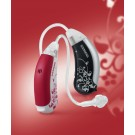 Stylish hearing aids in Delhi call EAR Solutions