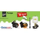 Kirloskar Pumps Shop Online