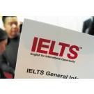 IELTS Coaching in Delhi