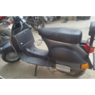 Used 2012 LML NV Scooter for Sale in Delhi NCR