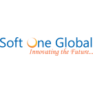Soft One Global - Best Software Company in India