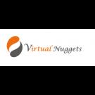 Learn IBM WebSphere DataPower Online Training - VirtualNuggets
