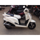 Used 2012 Honda Aviator Scooter for Sale