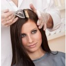 Hair Rebonding Hair Smoothening at home in Delhi and Gurgaon.