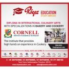 Study In NewZealand - Riya Education