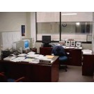 Commercial Office for Rent in Noida