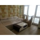 imperial hgeights 3.5 furnished flat for rent