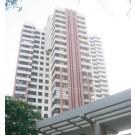 3bhk flat on rent in lokhandwala samrtha angan