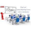 Join Laptop Repairing Training Course in Delhi