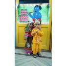 Best Play School in Dilshad Garden Best preschool in Dilshad Garden