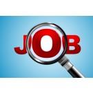 Jobs Career Opportunities