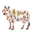 Astrologer for making Janampatri in India| NK Shandeley