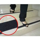 Buy Anti Skid tapes For Reduces The Risk Of Accidents