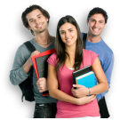 Get & Grab Any Degree In Home Base Study 100 % Result Gauranteed And Genuine Work