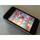 iPhone 3GS 16 GB