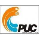 DISCONTINUED / DROPOUTS,don't worry join SSLC / PUC /- Bangalore ,Anepalya, Banasavadi,Chamrajpet,