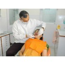 Dentist in South Delhi
