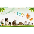 Pet Food India Online at Reasonable Prices