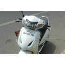 Used 2012 Honda Activa Scooter for Sale in Delhi