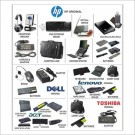 Computers Laptops On Rent !!!! All Brands Configuration Available