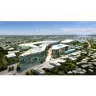 Premium Office spaces for sale At Phoenix Paragon Plaza
