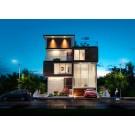 4 BHK Villa For Sale in M1 Aureus