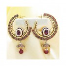 Online Jewellery Shopping Buy Jewellery Online Buy Artificial Jewellery