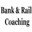 Railway IBPS Various Govt Service Exam Preparation