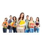 overseas education consultants in Delhi