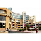 1500 sqft area commercial space is available for rent in MGF Metropolis Mall
