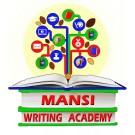MA English IGNOU Coaching Classes Delhi
