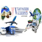 Packers And Movers In Powai Mumbai