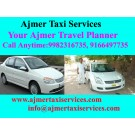 car hire in ajmer car rental in ajmer jaipur airport to ajmer  taxi ajmer dargah taxi