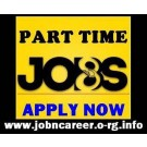 Online earn monthly 6000 to 12000 at home base work