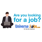 Customer Care - Job Search Engines