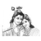 Perfect making janampatri – janam kundali astrologer NK Shandeley