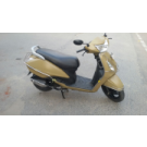 TVS Jupiter Scooter