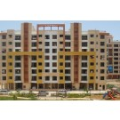 A Stylish 2 BHK flat at your service