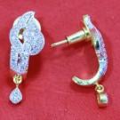 Buy Earrings Earrings Online womens Earrings Earring Design