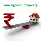 Providing Loans against property