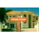 Loans are available for mortgage