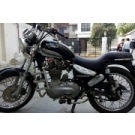 Royal Enfield Thunderbird Bike for Sale in Delhi NCR